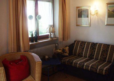 fewo_3_5_sofa